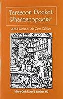 Tarascon Pocket Pharmacopoeia 2020: Lab-Coat Edition