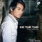 Co The Thoi