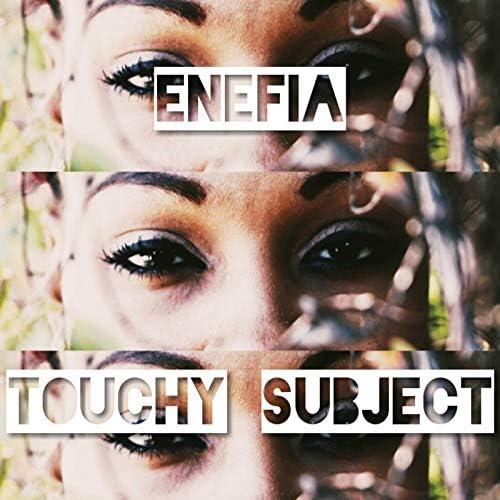 ENEFIA