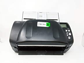 $879 » Fujitsu fi-7160 Color Duplex Document Scanner - Workgroup Series PA03670-B085