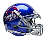 Boise State Broncos Schutt Authentic XP Full Size Helmet -