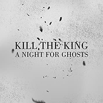 A Night for Ghosts
