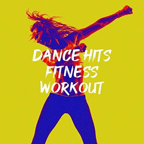 Dance Hits 2015, Dancefloor Hits 2015, Dance Hit Nation