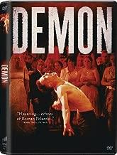 Best les demons 2016 Reviews