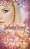 Enchanted Revenge