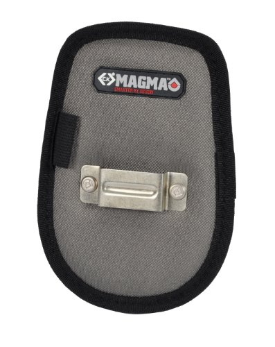 C.K Magma MA2732 - Porta-Cinta