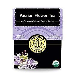 How Detox Tea Can Improve Mental Health Tam Tea The Best Tea Magazine