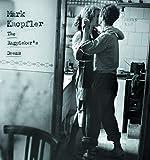 Songtexte von Mark Knopfler - The Ragpicker's Dream