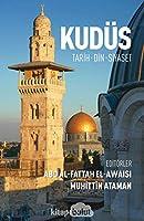 Kudüs: Tarih-Din-Siyaset