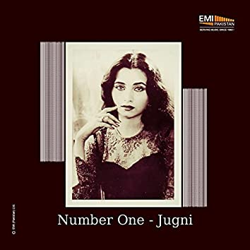 Number One / Jugni