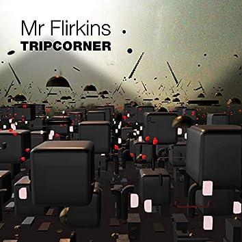 Tripcorner