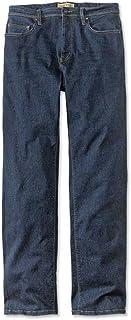 Men's 1856 Stretch Denim Jeans / 1856 Stretch Denim Jeans...