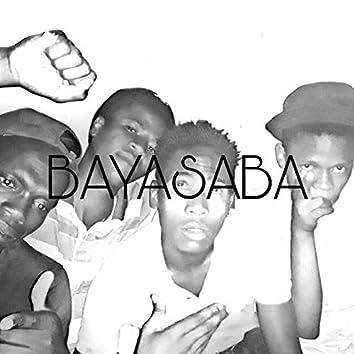 Bayasaba