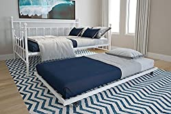 Top 10 Full Size Daybeds In 2019 Merchdope