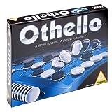 Othello -