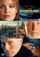 Spacecenter Babylon 5 - Vergessene Legenden