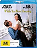 While You Were Sleeping / Blu-ray Import