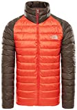 THE NORTH FACE Herren Trevail Jacke