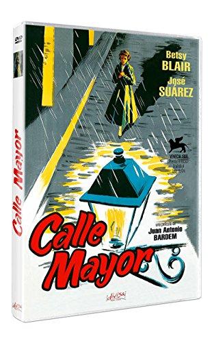 Calle mayor [DVD]
