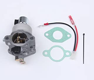 BH-Motor New Carburetor Carb for Kohler 20 853 95-S - Replaces: 20 853 71-S