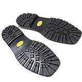 ビブラム vibram 1136 35/36サイズ 靴底交換用ソール