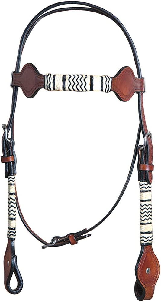 HILASON Western Horse Translated Headstall Bridle Sale Special Price Leather American Rawhide