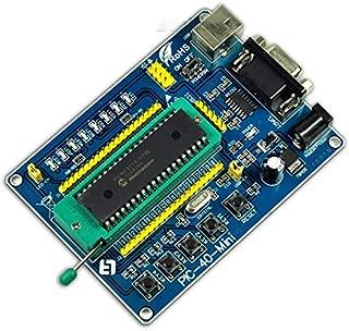 Development Board PIC Learning Board PIC-40-MINI with PIC18F4550 Development