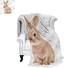 Best portraits with bunnies Reviews