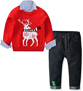 christmas clothes baby
