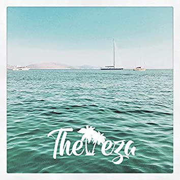 Thelleza (Extended Version)