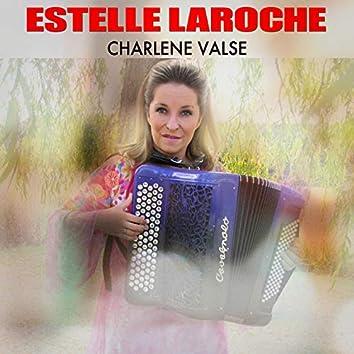 Charlène valse