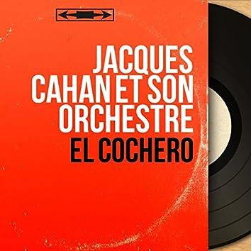 El Cochero (Mono Version)