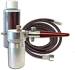 Paasche Abrasive Sprayer/Etching Tool