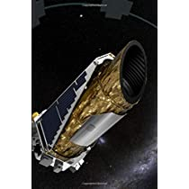 K2 Exoplanet Journal