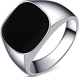 pinky ring size 5