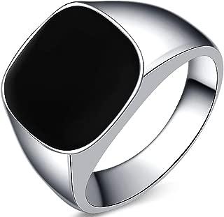 Best enamel jewelry ring Reviews