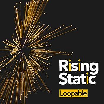 Rising Static