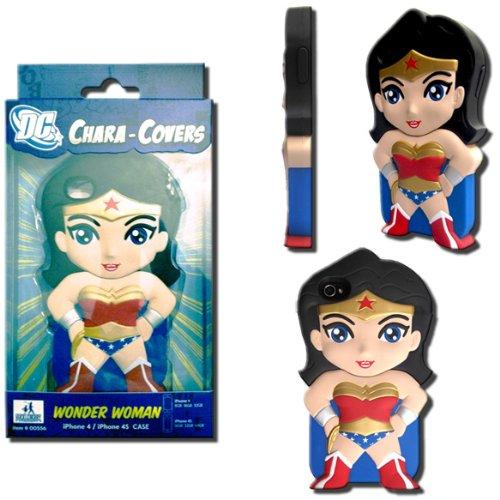cover custodia IPHONE 5 5S SUPERMAN Dc Comics