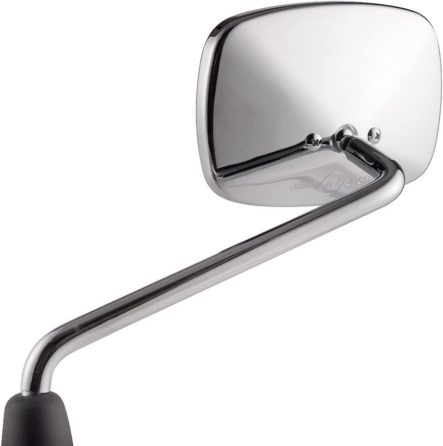 KiWAV Motorcycle OEM Limited Special Soldering Price Replacement Mirror compatible FA265 PIA for