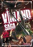 Vinland Saga - Tome 22 (22)
