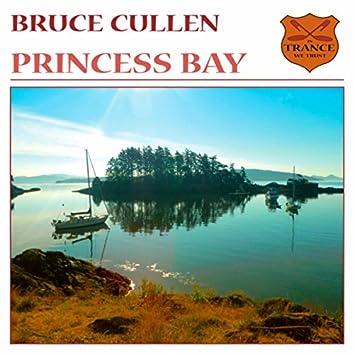 Princess Bay