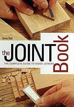 Best the joint book Reviews