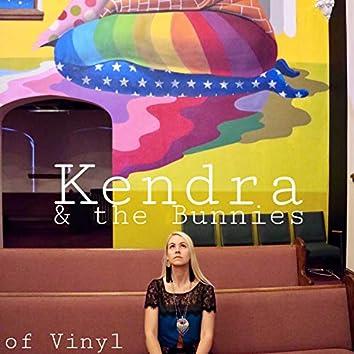 of Vinyl