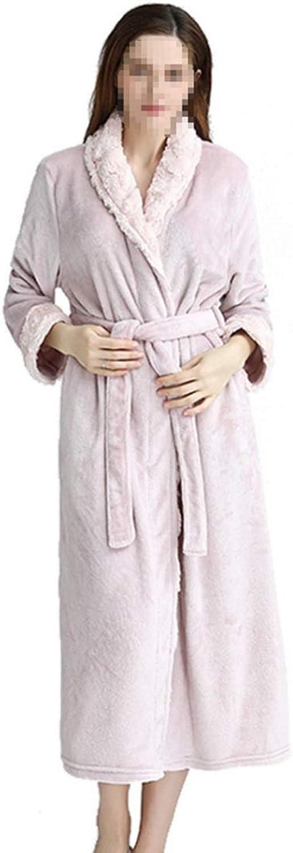 CEFULTY Night Gown for Women Long Sleeve Sleepwear Ladies Soft Loungewear