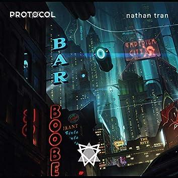 Protocol (Live Acoustic Session)