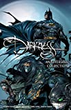 The Darkness: Darkness/Batman & Darkness/Superman 20th Anniversary Collection (English Edition)