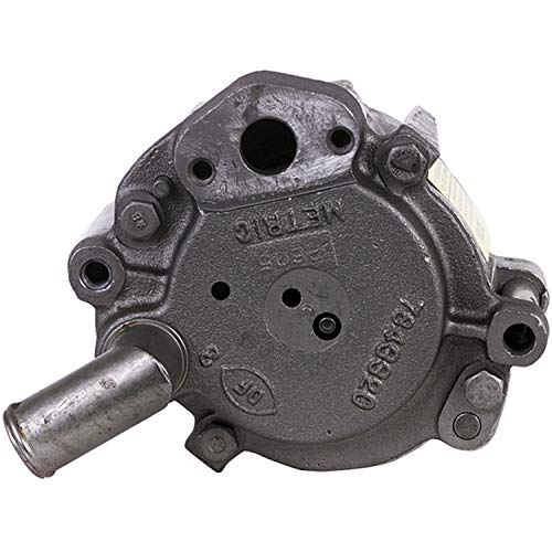 Cardone 32-247 Smog-Pumpe