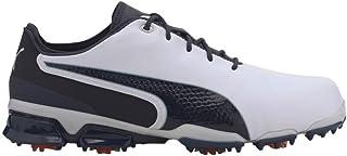 Golf- Ignite PROADAPT Shoes