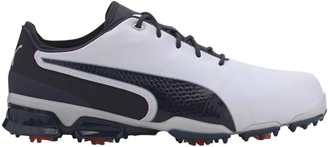 PUMA Men's Ignite Proadapt Golf Shoe
