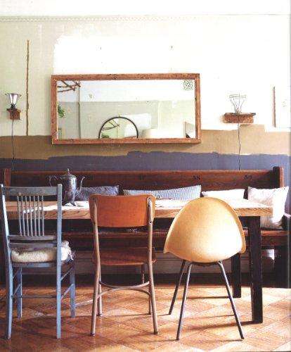 Vintage-Flair zuhause - 4